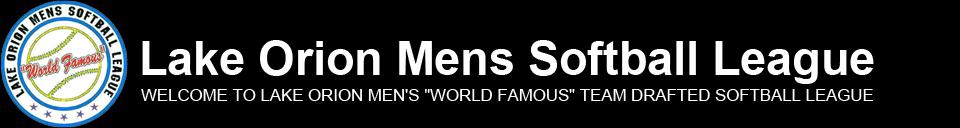 buddhist single men in lake orion Single men in romeo matches: buddhist gay man single men in utica (mi) single men in richmond (mi) single men in lake orion.